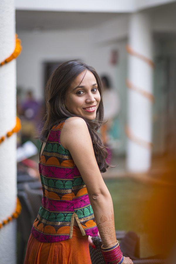 Aditya-Shuchi68