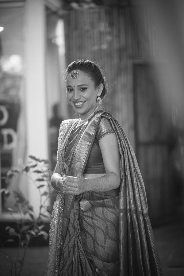 Aditya-Shuchi75