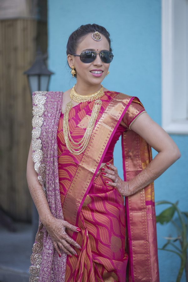 Aditya-Shuchi76