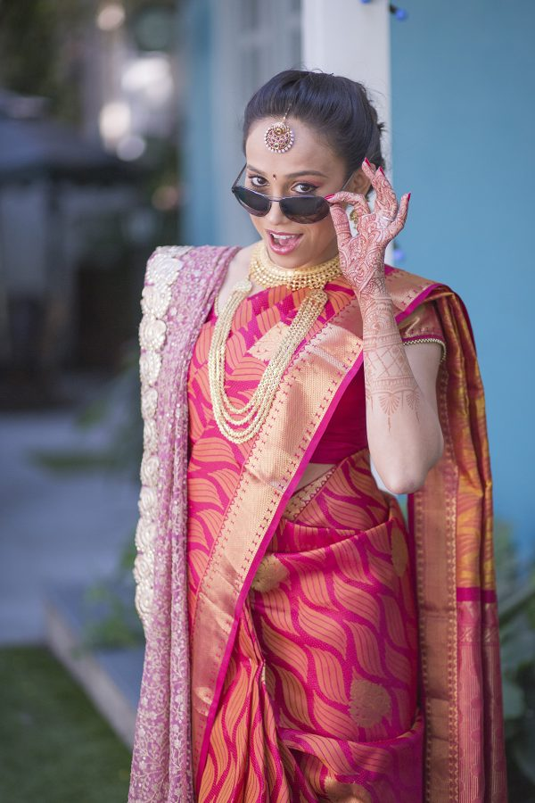 Aditya-Shuchi78
