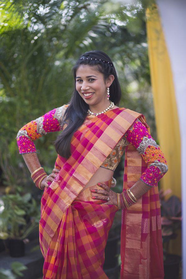 Aditya-Shuchi79