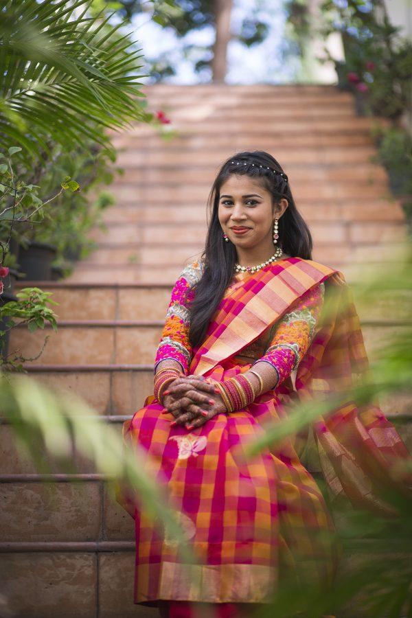 Aditya-Shuchi81