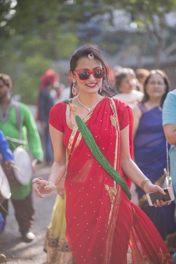 Aditya-Shuchi82