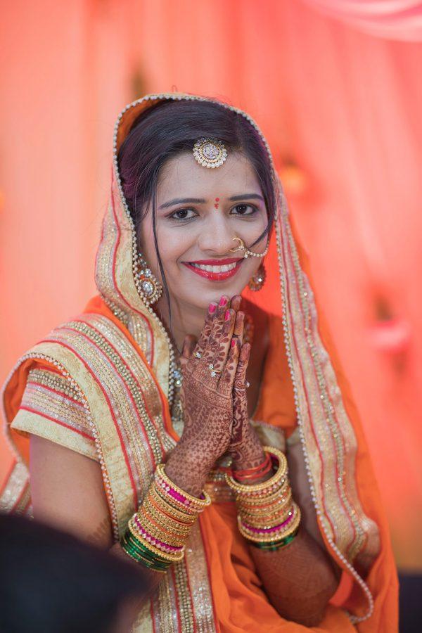 Piyush-Ankita10