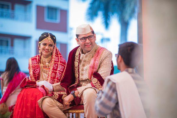 Piyush-Ankita32