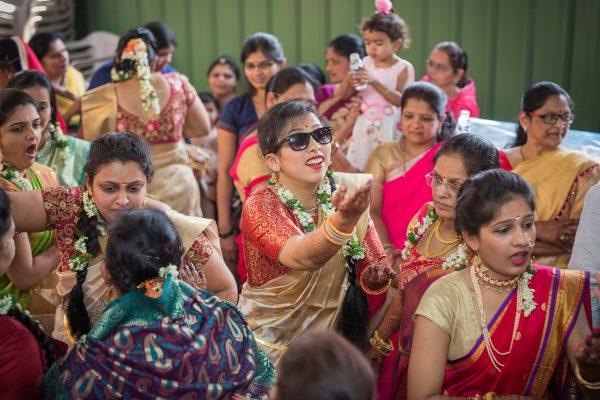 Piyush-Ankita44