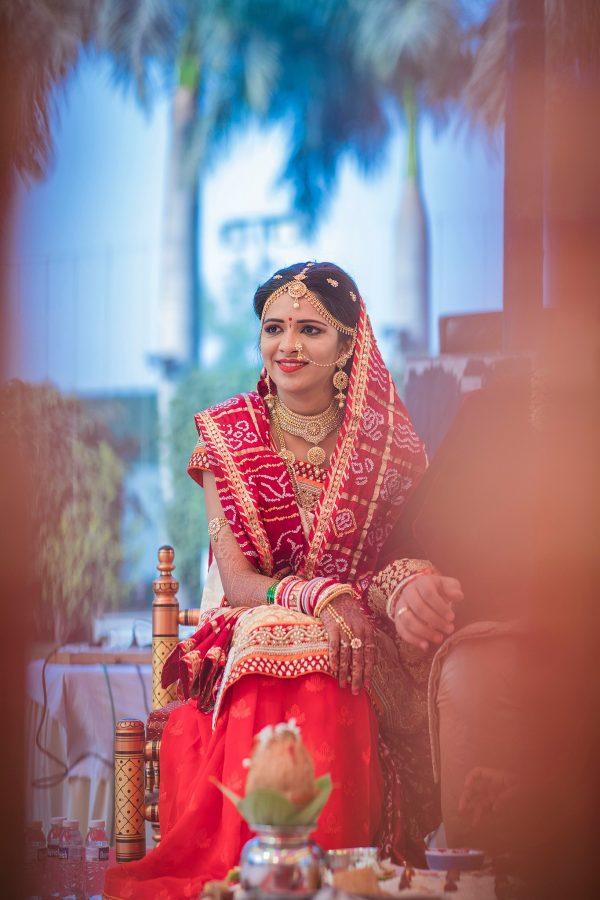 Piyush-Ankita45