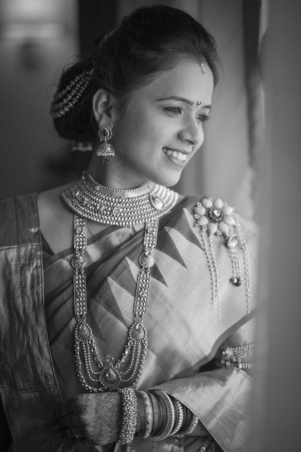 Pushkar-Priyanka38