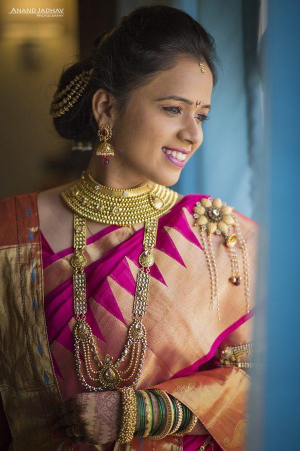 Pushkar-Priyanka39