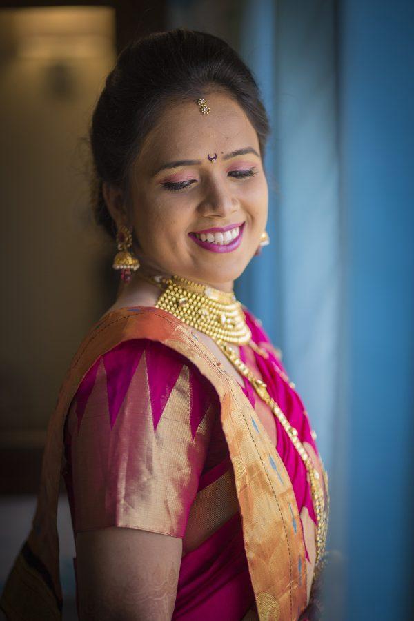 Pushkar-Priyanka41