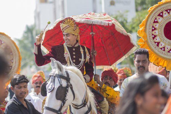 Pushkar-Priyanka61