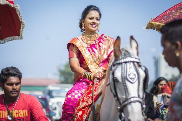 Pushkar-Priyanka62