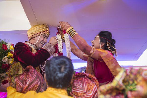 Pushkar-Priyanka75