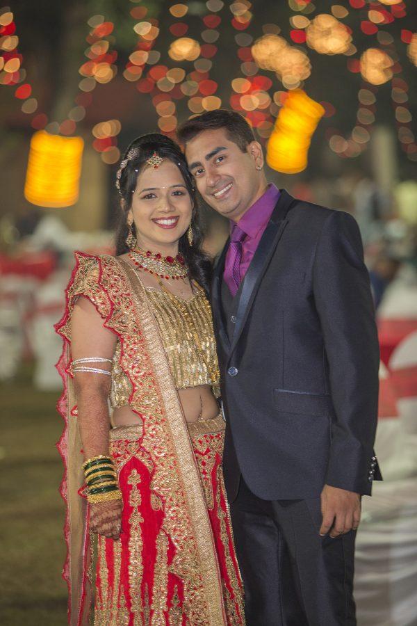 Pushkar-Priyanka86