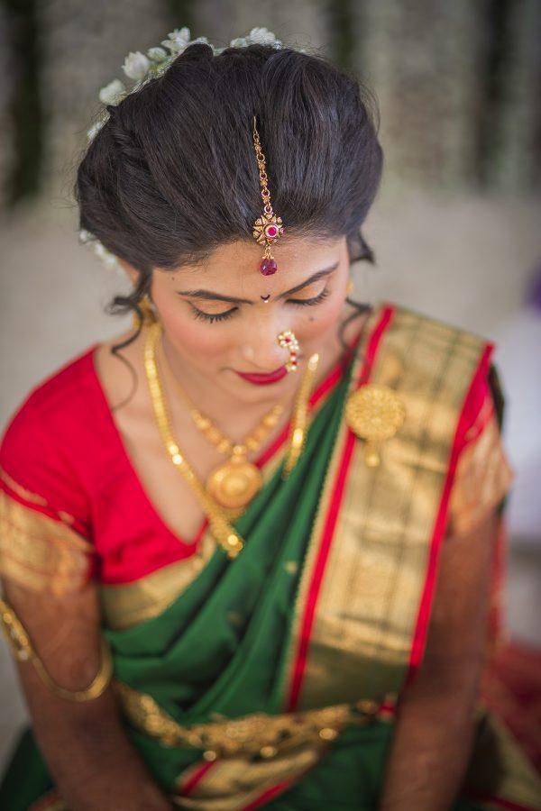 Shekhar-Sonal01