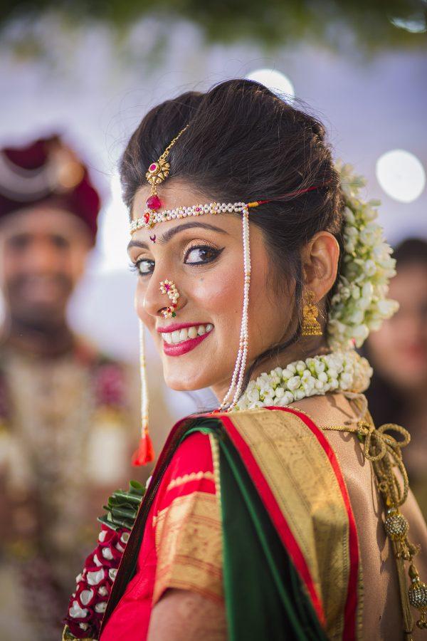 Shekhar-Sonal03