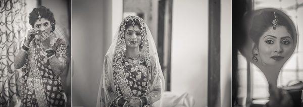 Shekhar-Sonal31