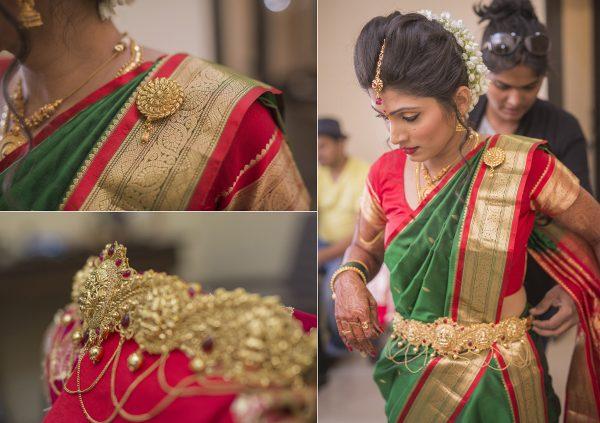 Shekhar-Sonal41